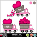 Preview-valentinedayembellishments-1-1_small