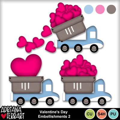Preview-valentinedayembellishments-2-1