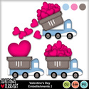 Preview-valentinedayembellishments-2-1_small