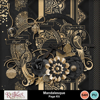 Mandalesque_01