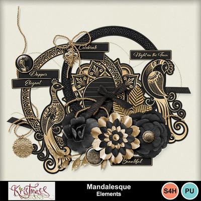 Mandalesque_03