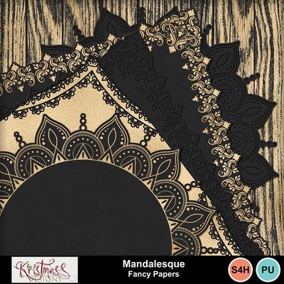 Mandalesque_fncy