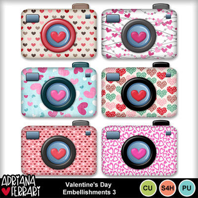 Preview-valentinedayembellishments-3-1