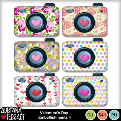 Preview-valentinedayembellishments-4-1