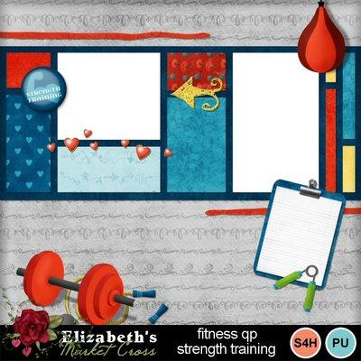 Fitnessqpstrengthtraining-001