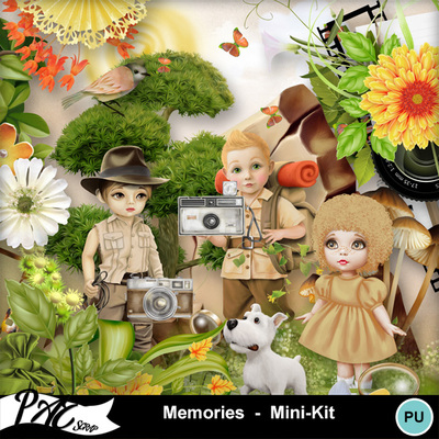 Patsscrap_memories_pv_mini_kit