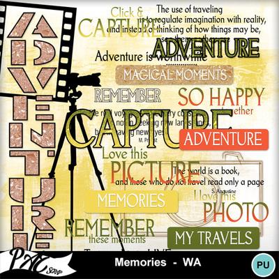 Patsscrap_memories_pv_wa