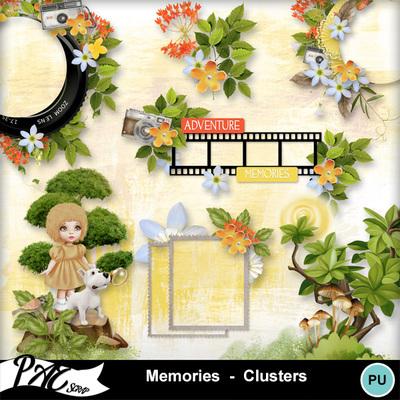 Patsscrap_memories_pv_clusters