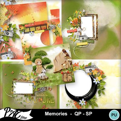 Patsscrap_memories_pv_qp_sp
