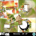 Patsscrap_memories_pv_qp_sp_small