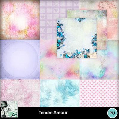 Louisel_tendre_amour_papiers2_preview