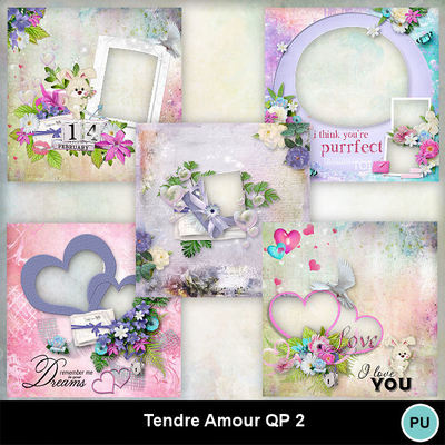 Louisel_tendre_amour_qp2_preview