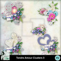 Louisel_tendre_amour_clusters3_preview_small