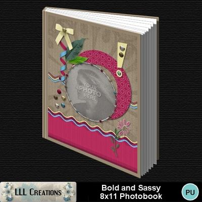 Bold_and_sassy_8x11_photobook-001a
