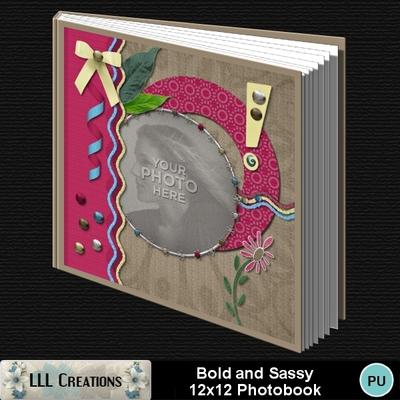 Bold_and_sassy_photobook-001a