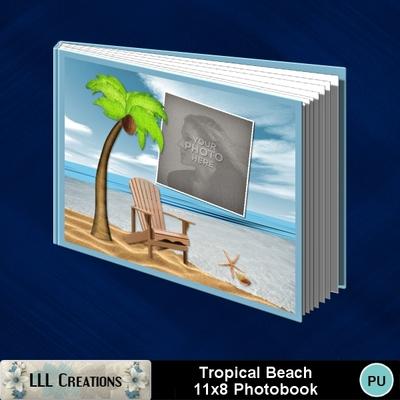 Tropical_beach_11x8__photobook-001a