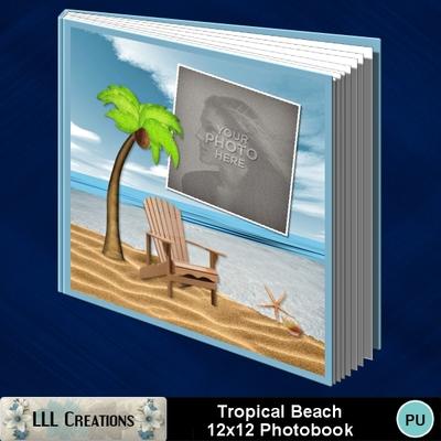 Tropical_beach_12x12_photobook-001a