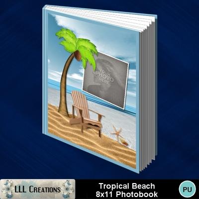 Tropical_beach_8x11_photobook-001a