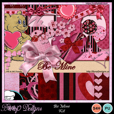 Be-mine-kit_p1