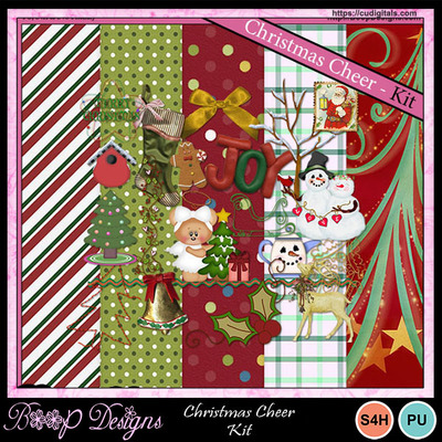 Christmas-cheer_kit_p