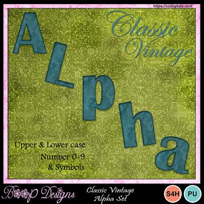 Classic-vintage_alpha_p3