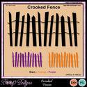 Crooked-fence_p_small