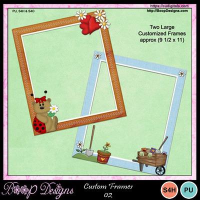 Custom-frames02_p1