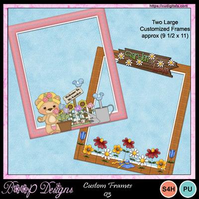 Custom-frames03_p1