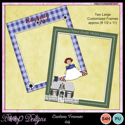 Custom-frames04_p1