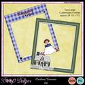Custom-frames04_p1_small