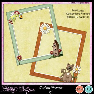 Custom-frames05_p1