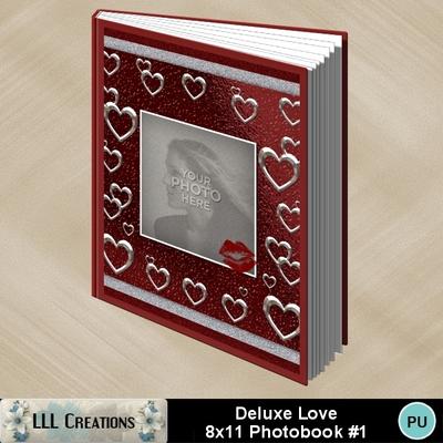 Deluxe_love_8x11_photobook_1-001a