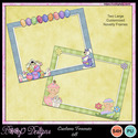 Custom-frames08_p1_small