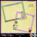 Custom-frames09_p1_small