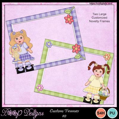 Custom-frames10_p1