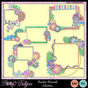 Easter-parade_clusters_p_small