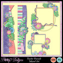Easter-parade_mixed_p_small