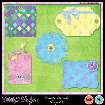 Easter_parade_tags_02_p