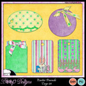 Easter_parade_tags_p1_small