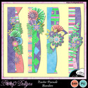 Easter-parade_borders_p_small