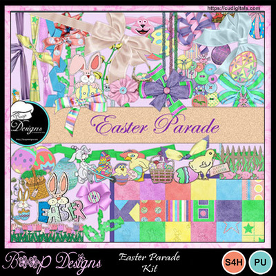 Easter-parade_kit_p
