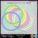 Frames_pastel_rd_p1_small