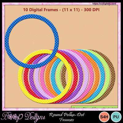 Frames_rd_p1