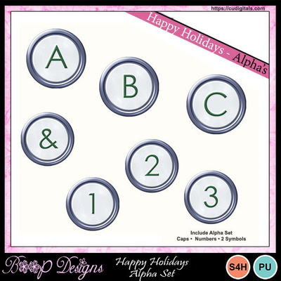 Happy-holidays_alpha_p