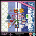 Happy-holidays_kit_p_small