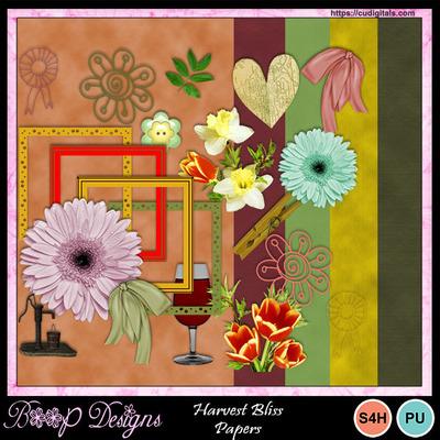 Harvest-bliss_kit_p
