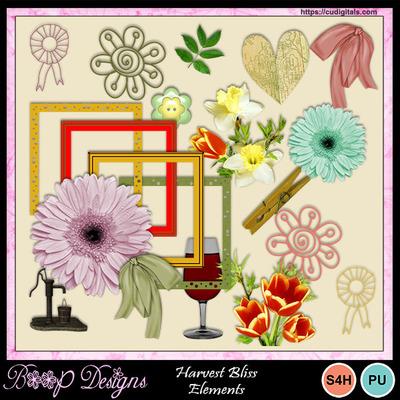Harvest-bliss_elem_p
