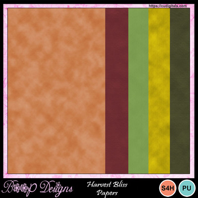 Harvest-bliss_papers_p
