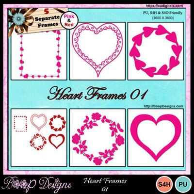 Heart-frames01_p1