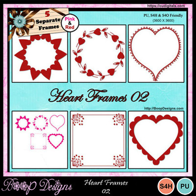 Heart-frames02_p1